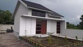 Rumah Syariah Bebas Riba