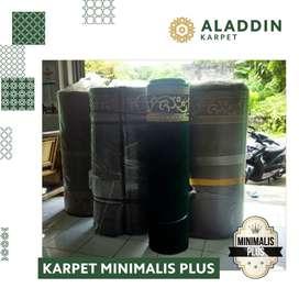 Online Shop Karpet Masjid Meteran Tebal 10 mm Kirim Kota Surakarta