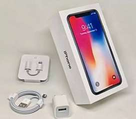 Apple iPhone available at best