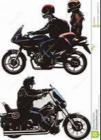 Bike Taxi Jobs in Madurai,Daily Payment