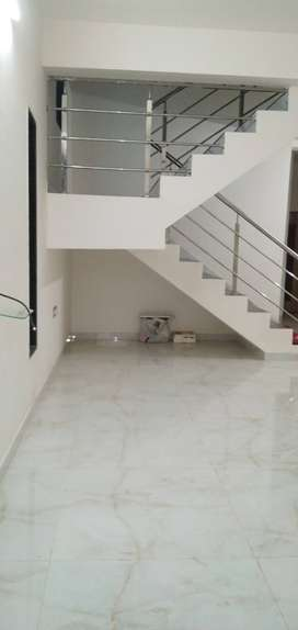 Spacious 3bhk individual Bunglow with parking and all modern amenities