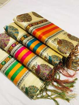 Sarees for sales