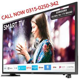 TODAY OFFER!! 32 inch SMART FHD led tv Slim with modern simplicity