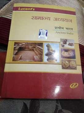 History anicient india