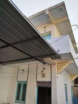 Matru Ashish Society Street No. 3