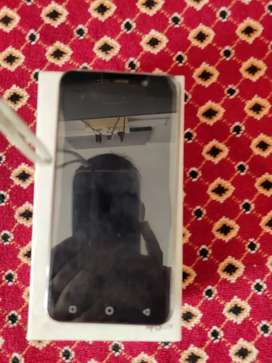 Coolpad note 3 lite it is 2 years old but in good condition