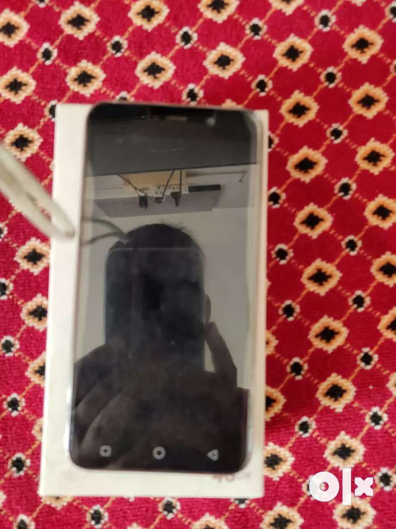 Coolpad note 3 lite it is 2 years old but in good condition 0