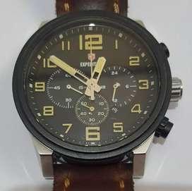 Jam tangan EXPEDITION E6401M