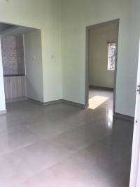 Gunjan 1 bhk flat for rent