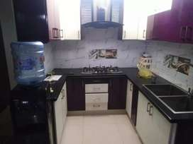 Portion Flat from 14k in johar