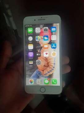8plus iphone