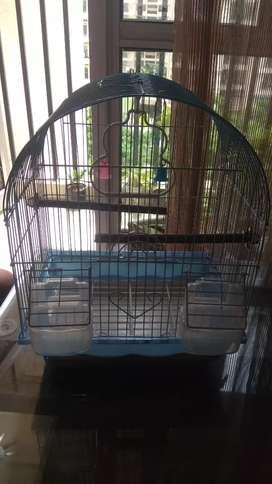 Brand new Bird Cage on sale