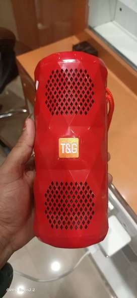 JBL speaker different price