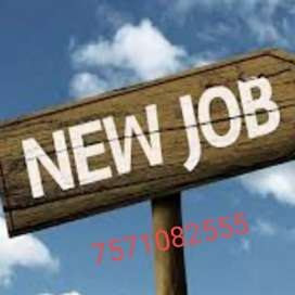This job is very special no boss no time limitation so join us quick