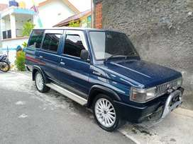 Jual grand extra long 1.5 th 95
