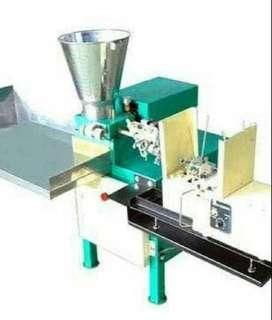 Agarbatti making machine full autometic.