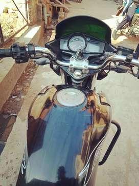 Hero bike passion xpro new model