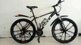 ROXY bicycle (CASH on delivery avalible in lahore)