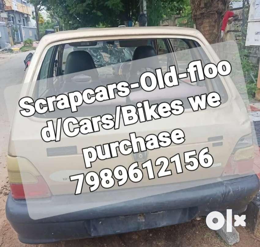 Scrap/Cars/Buyer/we/Buy/Scrap/Cars/old/dead/Carsbuyer