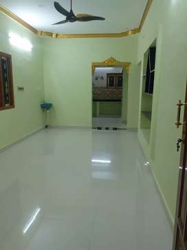 2BHK Independent floor surveyor colony solarits technology behind