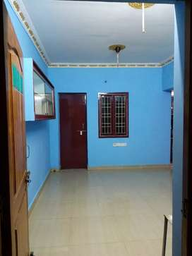Single bedroom flat for sale