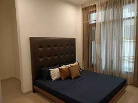 3 BHK Available In Mohali.