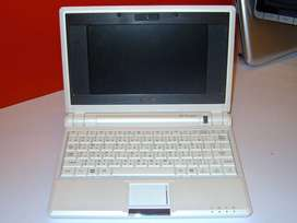 Mini Laptop available in Discounted Price || Best for kids and Student