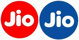 New vacancies opens in multinational companies in jio