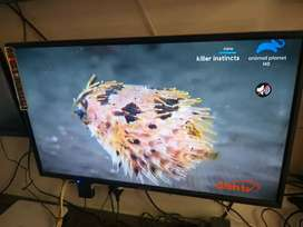 Led tv wholesale prices