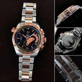 Branded watches in reasonable price