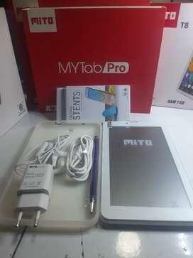 MYTab Pro 3gb/ 32Gb