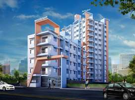 AFFORDABLE FLATS IN MANGALORE