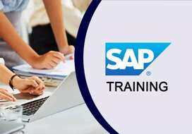 SAP MM/SRM training for low cost