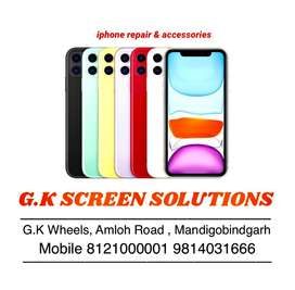 iphone 6 7 8 X XS 11 11 Pro Max