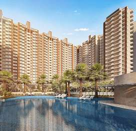 Flats available for sale in Nirala Estate 2 Noida Extension