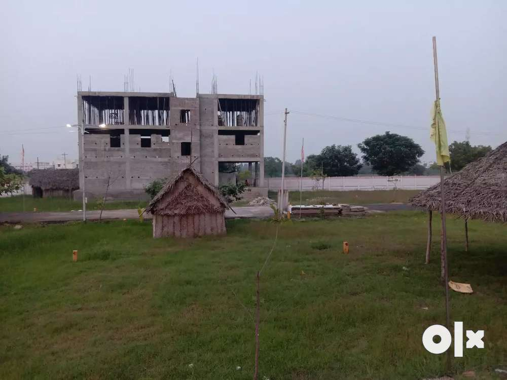 cdma approved 2bhk independent house for mudichur