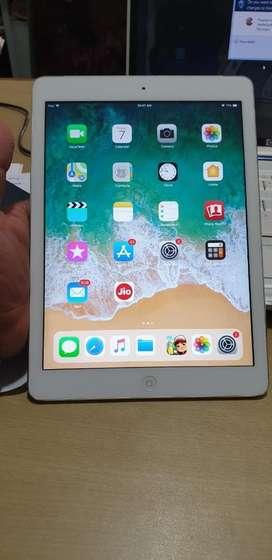 iPad Air 128GB Wifi + Cellular
