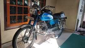 Ind-Suzuki for sale