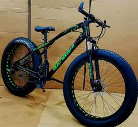 21. Gear. Fat. Free. Dam. New model. Cycle. Available. (new cycle )