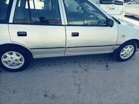 Transport available for peshawar to mardan