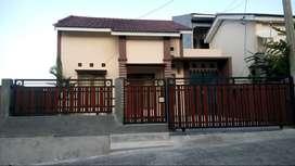 Disewakan rumah di Kartini Residence