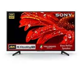LIMITED SLIM SONY LED TV SPECIAL LOCK-DOWN OFFERS WITH 1 YEAR WARRANTY