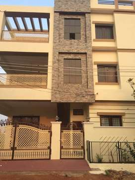 250 Sqds, G+2, Sai Brundhavn Colony, Alwal Rs.1.90 Cr