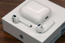 AirPods wireless Bluetooth, urgent sale
