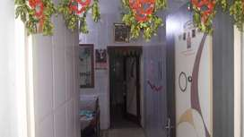 Satyam colony road sundaram society jamnagar