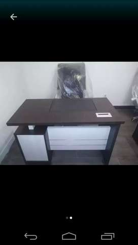 Babar furniture office table available