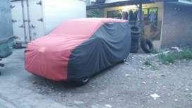 Cover mobil h2r bandung bisa bayar di tempat 44