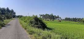 Agricultural land for 14acre sale