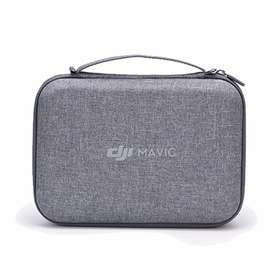 Dji mavic mini bag, brand new original, CASH ON DELIVERY AVAILABLE