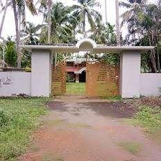 Beautiful Guruyaur Villa